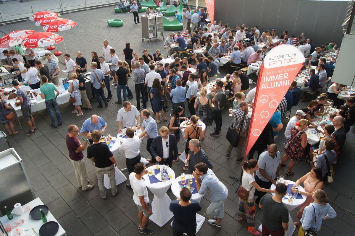 Bekanntschaften oö Best free dating sites in 2013 - SAP Business One