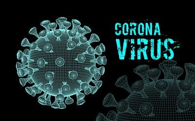 Corona Virus COVID-19: Regular Update on the Current Situation