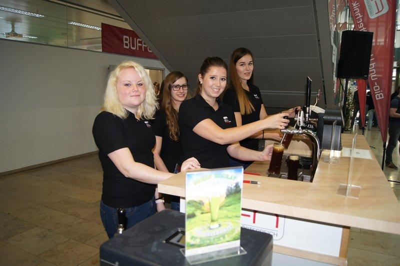Studium in Linz   Hochschulen & Infos auf carolinavolksfolks.com