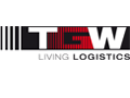 TGW Logistics Group GmbH