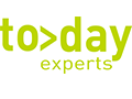TODAY Experts OÖ GmbH