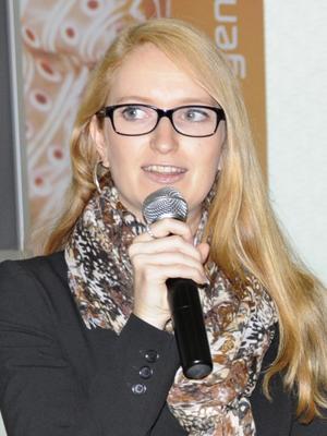 Andrea Zajicek - fhooe-meb-zajicek-andrea