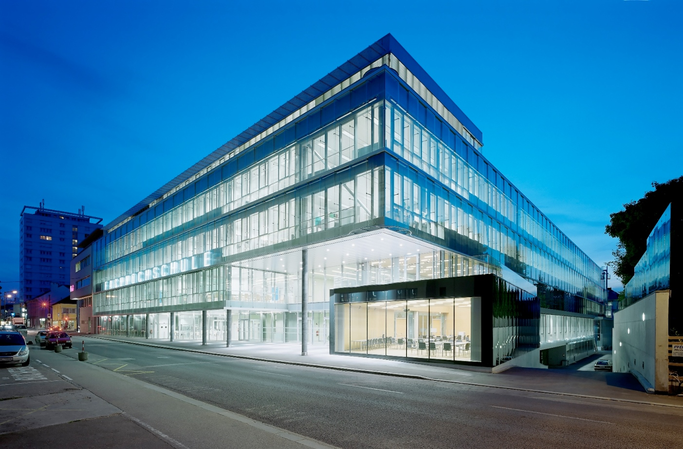 Wt Building Services